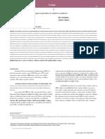 3016.pt.es.pdf