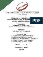 TRABAJO-COLABORATIVO-II.pdf
