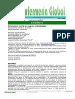 Enfermidad mental em mujeres embarazadas.pdf