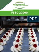 Brochurefssc22000 Fr