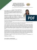 ASDS graduation message 2019.pdf