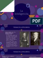 López_DianaCarolina_U4T4a1.pdf