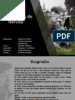 presentacion pablo neruda 2018 Lenguaje.pptx