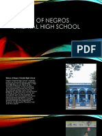 HISTORY OF NEGROS ORIENTAL HIGH SCHOOL.pptx