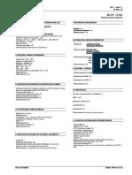 Http Www.aerocivil.gov.Co Servicios-A-la-navegacion Servicio-De-Informacion-Aeronautica-Ais Documents 21 SKGY