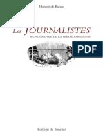 Balzac - Les_Journalistes.pdf