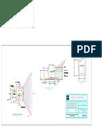 Camara Captacion PDF