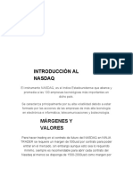 PDF MENTORIA GOOD TRADER.pdf