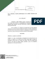Aprueba Cuenta Veedor 08-05-2015
