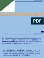 Electro Dina Mica