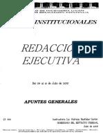 REDACCION EJECUTIVA.pdf