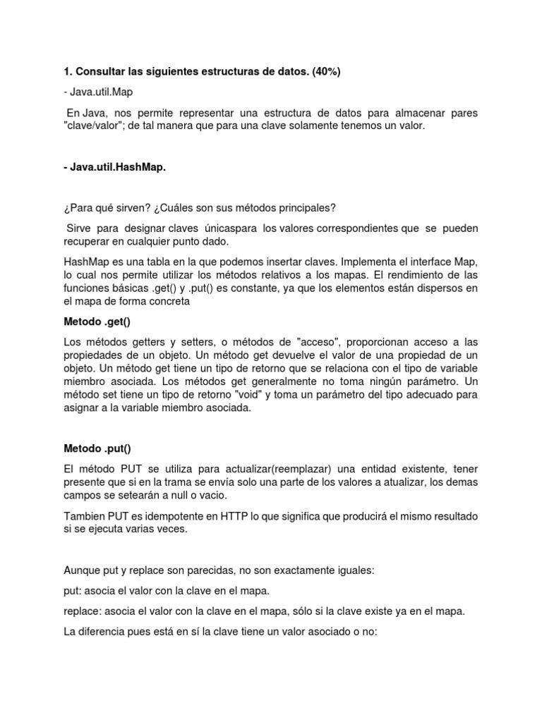 Actividad 4 Cola Tipo De Dato Abstracto Java Lenguaje
