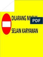 larangna 1.doc