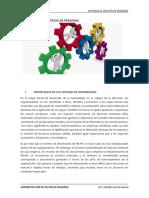 C 1 - LOS SISTEMAS DE GESTION DE PERSONAL .docx