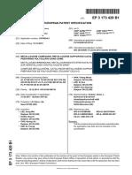 Sabic-20 | Polyethylene | Catalysis