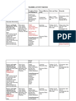 2019-05-13 (PTS) Plan training session - TRAINING Actvity MATRIX with sample.docx