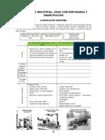 MODULO CAP. 10.pdf