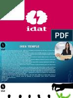 INES TEMPLE.pptx