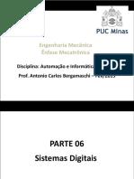 908789_Mat._Apoio.04_AII.pdf