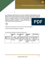 envio_Actividad3_Evidencia2.docx