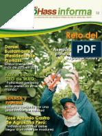 REVISTA-PROHASS-INFORMA-14.pdf