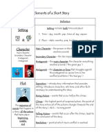 literary_elements_notes.pdf