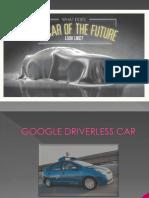219901540-Google-Car-02.ppt