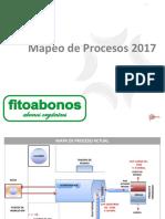 Mapeo de Proceso - Fitabonos