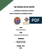 Proyecto Tif