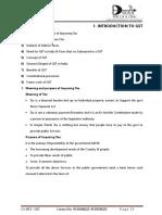 GST-DRONA-MATERIAL..pdf