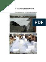 eps anape españa.pdf