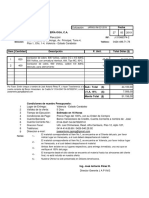 VM - 021 - 2019.pdf