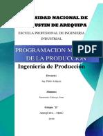 Programación maestra.docx