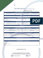 3. External Wire.pdf