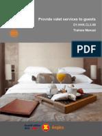 TM_Provide_valet_services_refined.docx