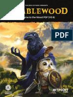 1HumblewooodWelcometotheWood-v0.9.pdf