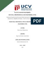 Cuba_AWI.docx