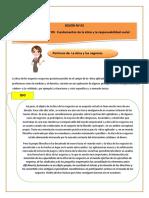 Guia semana 03- La ètica empresarial y responsabilidad social.docx