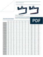 AXZ Produktinformation Coilhaken Mit Gegengewicht