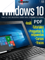 Windows 10 (Computer Hoy)