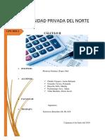 PORTADA CALCULO.docx