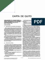 carta de quito.pdf