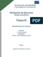 Onda_Mecanica.pdf.pdf