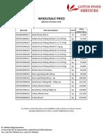 Price List_Poultry LBK.pdf