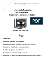 Gabon - Douane - PPT - powerpoint.pdf