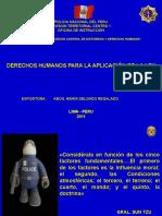 1ddhh_ i Curso Orden Publico_abog Maria Delgado