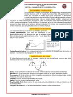 Tercer Informe de Fisica II