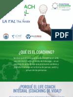 Brochure LCI La Paz