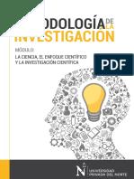 INVE.1301.M1.lectura.v1.pdf