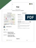 CRN2151944337.pdf